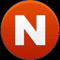 Nettiauto icon