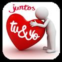 free love poems icon
