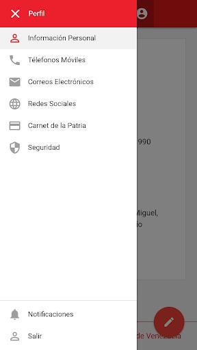 Patria 2.0 for PC