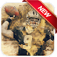 Download Drew Brees Wallpapers - Zayan For PC Windows and Mac