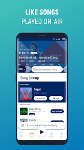 MeRadio-シンガポールのナンバーワンのデジタルラジオ