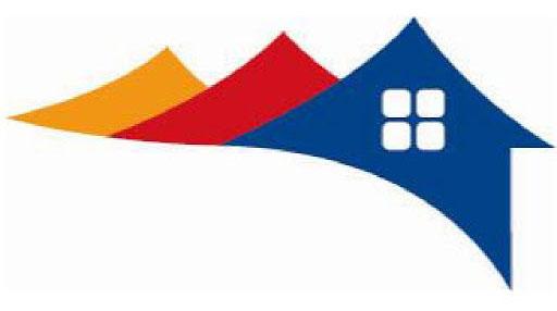 Cascade Home Loans