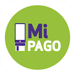 MiPago Icon