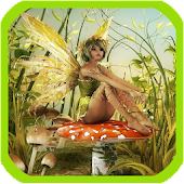 Fairies Wallpapers