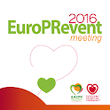 EuroPRevent meeting 2016