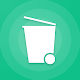 Dumpster: Recover My Deleted Picture & Video Files Apk