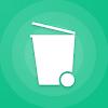덤스터(Dumpster) – 안드로이드 최고의 파일 복원 앱 대표 아이콘 :: 게볼루션