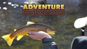 Adventure Sports Outdoors thumbnail
