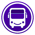 Coventry Bus & Train Times icon