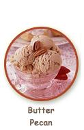 SVR Premium Coconut/Soybean IceKream