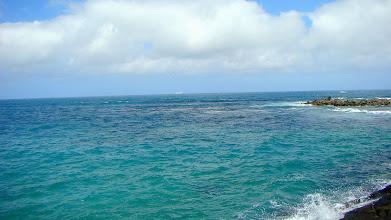 Photo: Apollo Bay, Great Ocean Road
