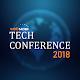 webMOBI Tech Conference Download on Windows