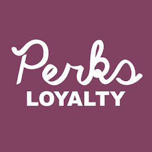 Perks Loyalty
