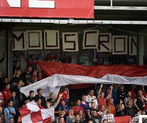 Dan toch: twee Rode Duivels nemen het roer over bij Belgische profclub
