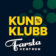 Farsta Centrum kundklubb