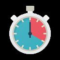 Pomodoro Timer - Work Focus icon