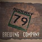 Highway 79 Brewing Company