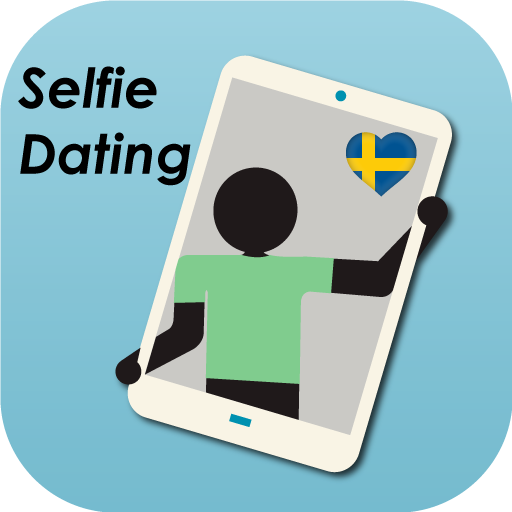 Dating min vän ansökan radiologiska dating tekniker