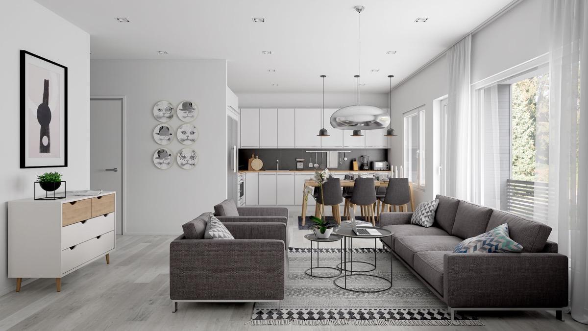 Open-Plan Living Space.jpg