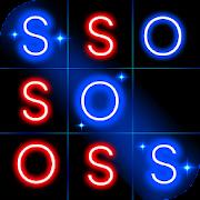 SOS (Game)