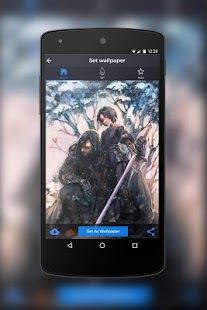 Artworks for Game of Thrones- screenshot thumbnail
