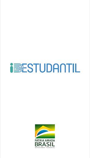 ID Estudantil screenshot 1