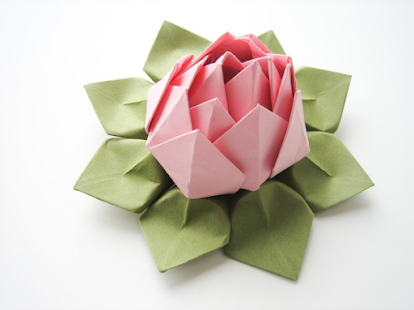 Paper flower design apps on google play screenshot image mightylinksfo