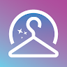 download Dressing Room - Create Your Combines apk