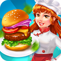 Famous Cooking Island icon