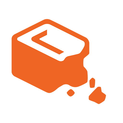 Halfbrick Studios avatar image