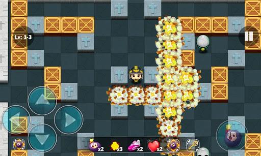 Bomber Dragon 2.0 screenshots 2