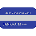 ATM Finder Lowest Fees Locator