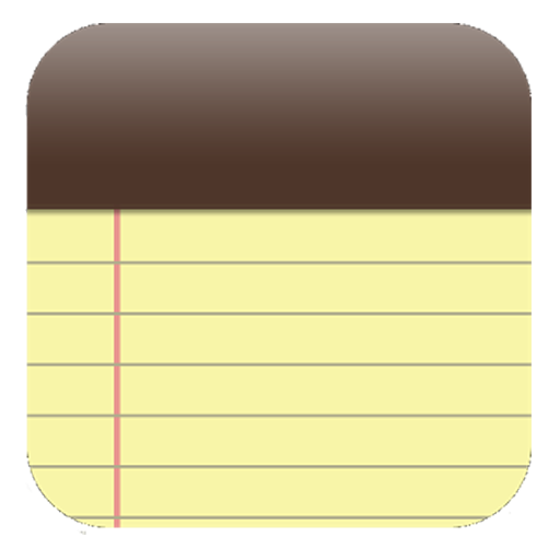 Classic Notes - Notepad - Apps on Google Play