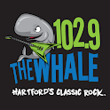 102.9 The Whale icon