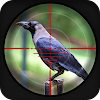 Wald Crow Hunting - 3D