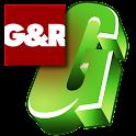 Glink VT Lite icon