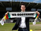 Le comité des licences demande de la transparence, Ostende pointe le Standard et Anderlecht du doigt