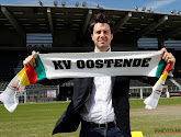 Officieel: KV Oostende haalt naast jeugdinternational ook Schotse verdediger weg bij Celtic Glasgow