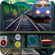 Train drivi.. file APK for Gaming PC/PS3/PS4 Smart TV