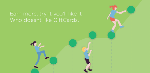 Earn More - Free Gift Cards for PC