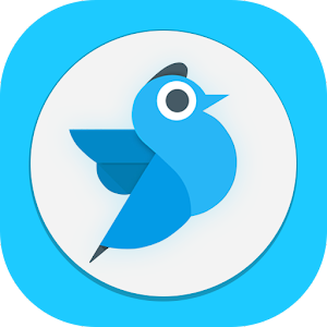 Fake Tweets Prank 1.3 by Creative Pic logo