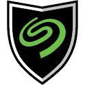 Seagate Champions™ icon