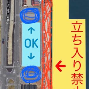 MINI クロスオーバーのカスタム事例画像 zenさんの2021年01月16日09:52の投稿