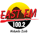 Download East FM Tororo UG For PC Windows and Mac