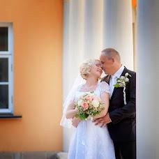 Wedding photographer Marina Alimkhanova (Foto-margamka). Photo of 25.09.2013