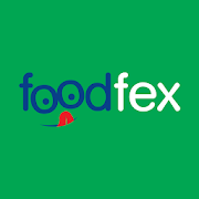 Foodfex- Food Order && Delivery