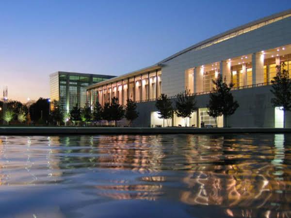 Pentagon Hotel - Reagan Airport