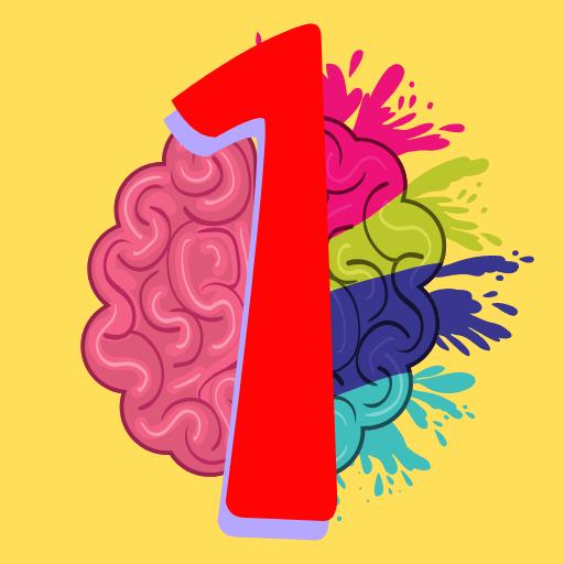 1.Sınıf Bilsem Sınavı Icon