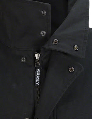 Surly Canvas Jacket alternate image 2