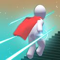 Magic Run - Mana Master icon